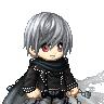 jpx2000's avatar