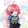 kamiyura natsumi's avatar