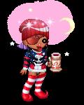 TooToasty's avatar