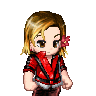 Uzu Hyuga's avatar