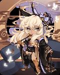 Moonflower_Dragoness
