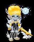 Tottiekins's avatar