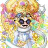 KowPatty's avatar