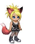 Kitsune_ninja_gurl's avatar