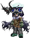 Dead Knight18