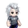 MasterVmule's avatar