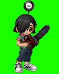 FLiPMasterSk8r's avatar