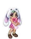 dellylynch's avatar