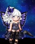 Midori Inoue's avatar