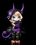 Airi Everlock's avatar
