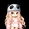 xLUKEkaret-'s avatar