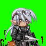 Link Bangah's avatar