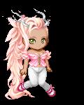 Innocence Captured's avatar