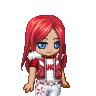 LittleFirebytheSea's avatar
