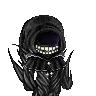Sturmherooflance's avatar