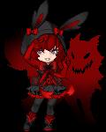 The_Spirit_Wolf's avatar