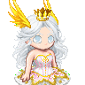 Extherah Mordeath's avatar