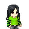rikus valentine's avatar