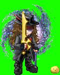 jestiferjames's avatar
