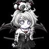 Jenasaur's avatar