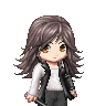 Kurodani Yamame-chan's avatar