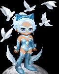x_snow_x_yuki_x's avatar