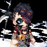 Sigfrid Cantrell's avatar