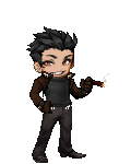 DeersackBatman's avatar