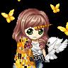 seena10's avatar