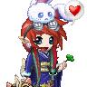 Werepez's avatar