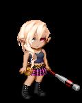 Xolkiyr's avatar