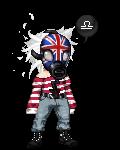 IVIae's avatar