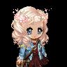 Allisonnnn's avatar