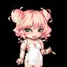 spagettiOninja's avatar