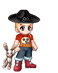 loopylogus14's avatar