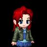 Lady-RyuuXX87's avatar