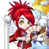 ShiBui-cHan's avatar