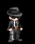 SoNe2GuCCi's avatar