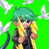 befikupu's avatar