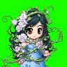 Violet_Gaerdon's avatar
