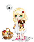 Princess Creampie