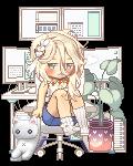 ` Divinity's avatar