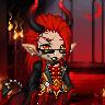 Selene Rosara's avatar