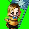 Purpleee's avatar