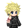 Cloud Strife191's avatar