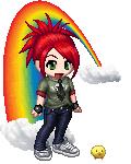 l0v31994's avatar