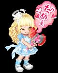 HikariRei_fu's avatar