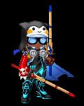 megamanjim12093's avatar