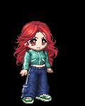 Kamira-sama's avatar