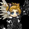 cloud9mode's avatar